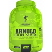 Iron Mass Arnold Series (2270 гр)