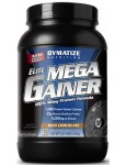 Elite Mega Gainer Dymatize (1450 гр)