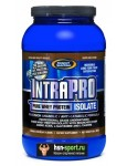 Gaspari Nutrition IntraPro