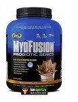 Myofusion Probiotic Series 2270 gr