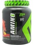 Amino 1 MusclePharm (718 гр)
