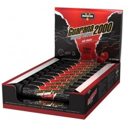 Energy Storm Guarana 2000 Maxler (20 амп)