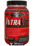 MuscleTech IntraVol
