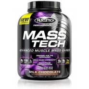 Mass Tech Performance Series MuscleTech (3200 гр)