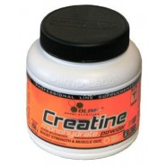 Olimp Creatine Monohydrate Powder (250 гр)