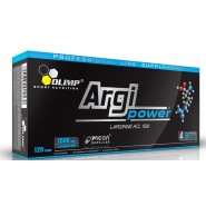 Argi Power 1500 Mega Caps Olimp (120 капс)