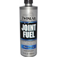 Joint Fuel Liquid от Twinlab (480 мл)