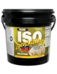 Iso Sensation 93 Ultimate Nutrition (2270 гр)