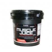 Muscle Juice Revolution 2600 (5040 гр) (Ultimate Nutrition)