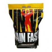 Gain Fast 3100 Universal Nutrition (4550 гр)
